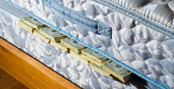 http://www.world-actuality.com/index.php/people/580-top-10-crazy-places-people-hide-money