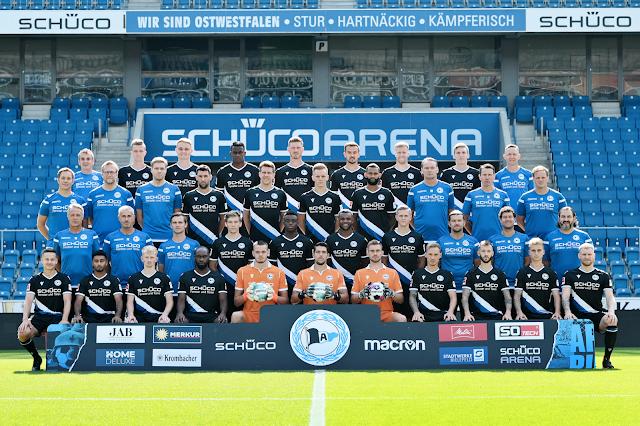 Guia Bundesliga
