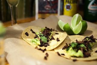 tortilla-www.healthnote25.com