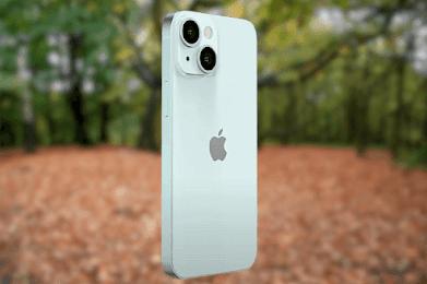 مواصفات ايفون 13 iPhone