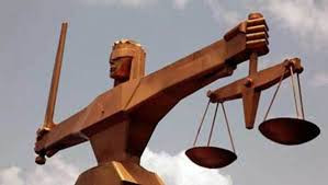 Court jails House of Reps member for lying under oath