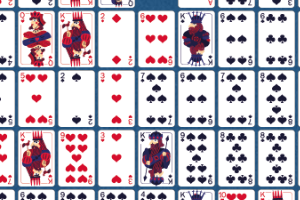 cards-connect