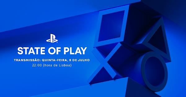 PlayStation® anuncia novo episódio do State of Play que mostrará mais detalhadamente o mundo de DEATHLOOP