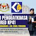 Jawatan Kosong Pegawai Penguatkuasa KP41 KPDNHEP