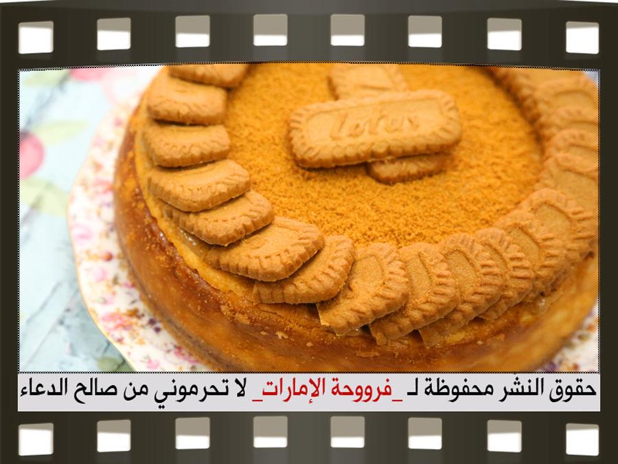 http://1.bp.blogspot.com/-x1s7mEdcJCY/VaD_gz5Xl-I/AAAAAAAASrE/WiNIzfcwZEI/s1600/30.jpg
