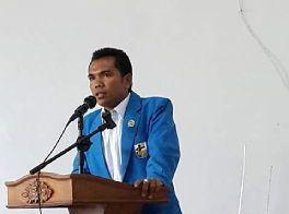 KNPI Abdya Desak Pemerintah Aceh Segera Lantik Komisioner KKR