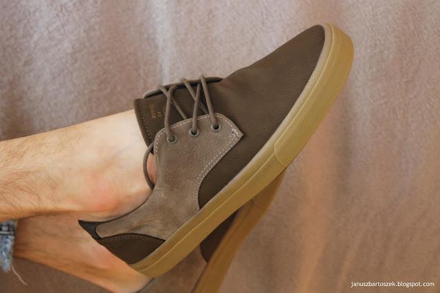 gdzie można znaleźć buty w atrakcyjnej cenie
