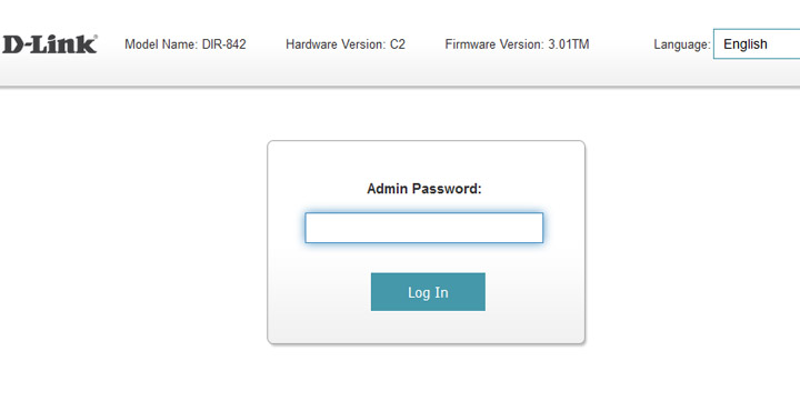 Cara Tukar Password Unifi Di Rumah