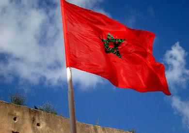 المغرب : وصول أول شحنة للقاح الصيني على متن ثاني طائرة....