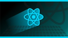 Master ReactJS: Learn React JS from Scratch