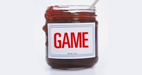 Game Jam Pot