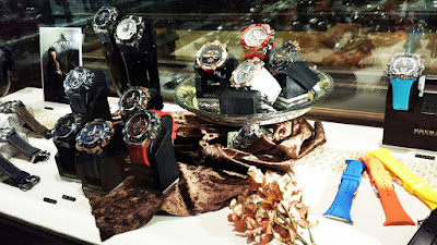 大阪 梅田 フランス ファッション ウォッチ 腕時計 BRERA OROLOGI ブレラオロロジ CT SCUDERIA シーティースクーデリア E.MARINELLA イーマリネッラ Ritmo Latino MILANO リトモラティーノ GaGa MILANO ガガミラノ TENDENCE テンデンス