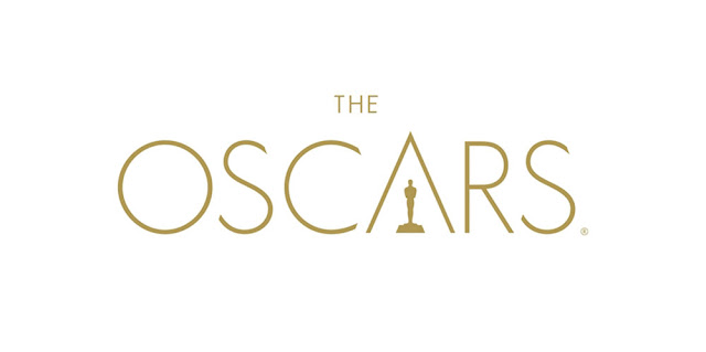 Lynette Howell Taylor and Stephanie Allain tapped to produce the 92nd Oscar Ceremony
