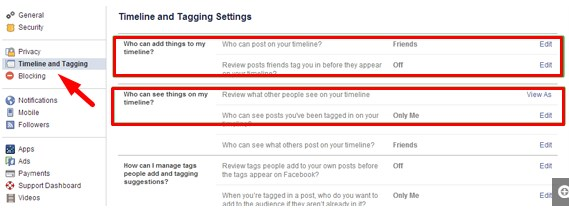 how to be anonymous on facebook posts