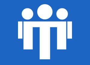 left-logo