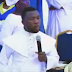 'Meaningful sex shouldn't be more than 5 minutes' – Nigerian pastor says (video)