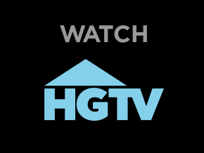 Watch HGTV Roku Channel
