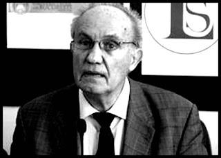 a murit Dinu C. Giurescu biografia unui istoric de geniu
