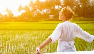 Inilah Manfaat Sinar Matahari Di Pagi Hari Bagi Kesehatan Tubuh