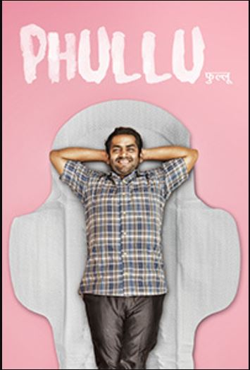 Phullu Movie Download