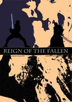 Reign of the Fallen (2005)