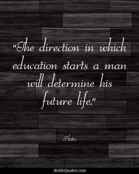 Education%2BQuotes%2B%2528668%2529
