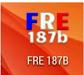 FRE187b App