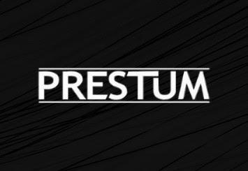 PRESTUM.COM