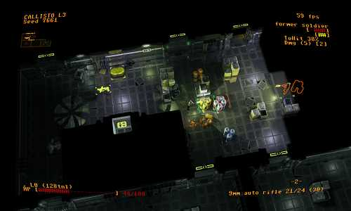 Jupiter Hell Game Free Download
