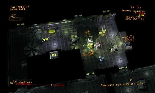 Jupiter Hell Game Free Download