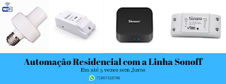 https://www.dificildeencontrar.com.br/solucoes-eletronicas/sonoff/