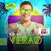 Wesley Safadão Lança Novo CD De Verão. Escute Agora!