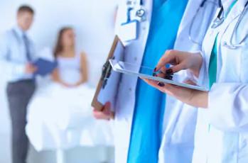 أهمية وظيفة التمريض في الوقت الحالي