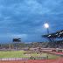 Αποκλειστικό: Συγκίνηση στο ματς Εθνική Ελλάδος - Ιντερ. Φιλική αναμέτρηση που τα είχε όλα  (Βίντεο)