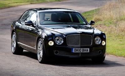 http://1.bp.blogspot.com/-x1wxE-6NkhY/T6jejL3bHyI/AAAAAAAACiY/htPX6aW1evg/s640/watchcaronline.blogspot.com-2012-Bentley-Mulsanne,.jpg