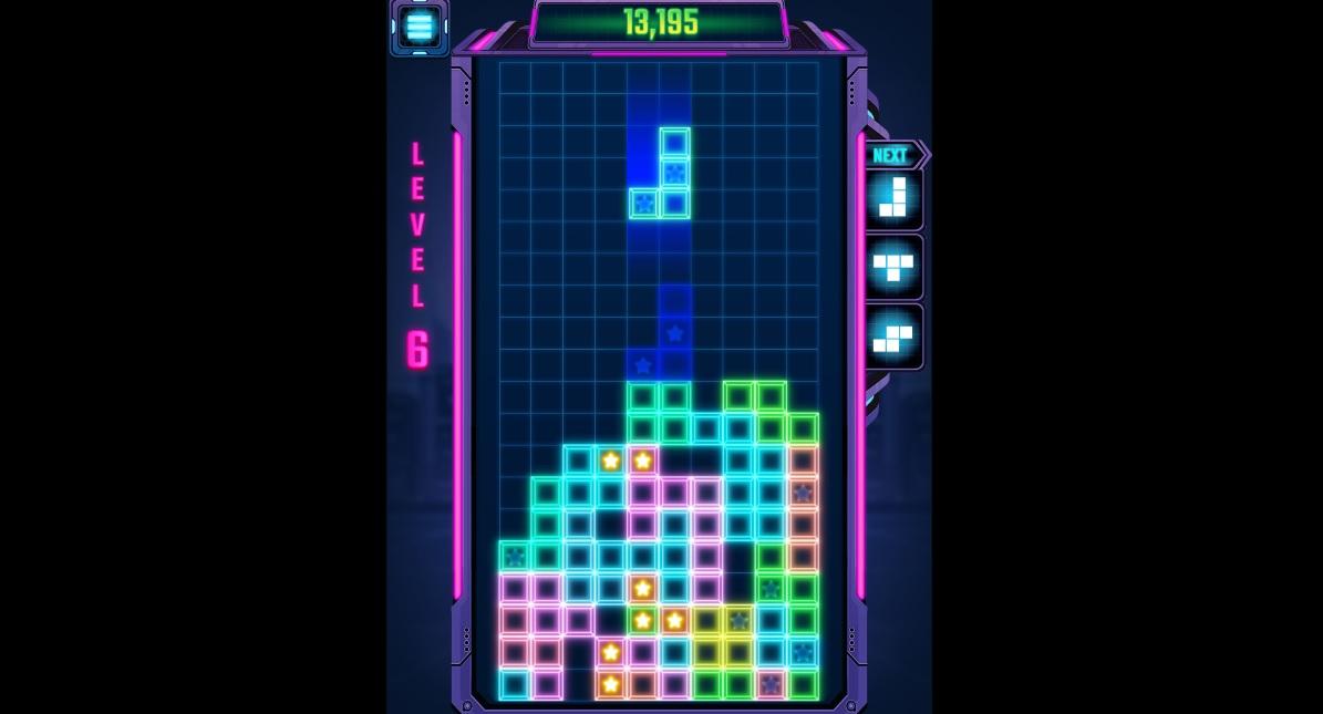 level-games-online