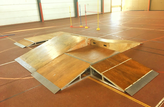 roller skatecross cours association scaroll sca2000 evry lisses essonne
