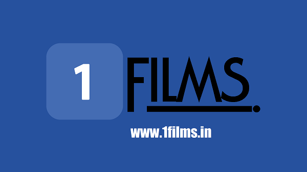 1Films.in Logo; Latest Marathi Movies Digital Rights Release Dates 2020