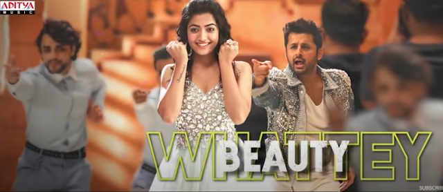 Telugu Cinema Songs Lyrics