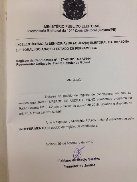 http://www.blogdofelipeandrade.com.br/2016/09/ministerio-publico-pediu-o.html