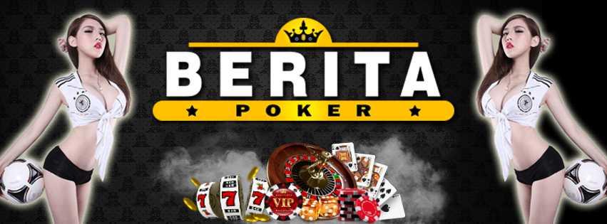 Berita Poker
