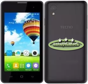 TECNO Y3+ PLUS FIRMWARE FLASH FILE FIX ROM WORK & TESTED 100