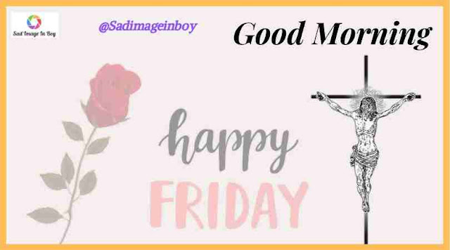 Happy Friday Images | good morning happy friday images, happy friday eve meme, good morning friday funny, friday quotes and pictures