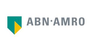 Aandeel ABN Amro slotdividend 2019