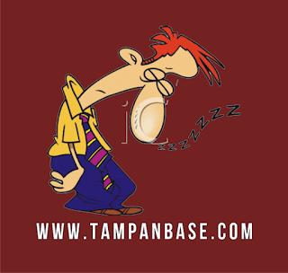Cara Mengatasi Rasa Malas Dalam Melakukan Aktivitas by Tampanbase.com