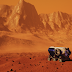 NASA Is Planning On Giving Everyone The Chance To Journey To Mars... Via Virtual Reality