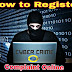 How To Register Cyber Crime Complaint Online