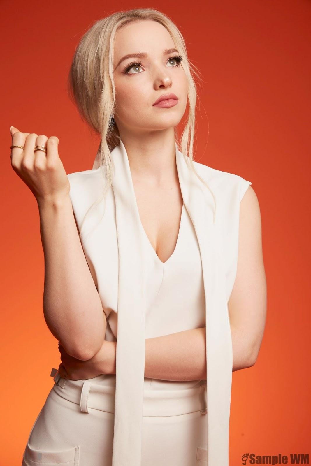 Courtney barnum braless Porn photos Jennifer Lawrence Naked - New Photo,Elsa Hosk See thru Shirt. 2018-2019 celebrityes photos leaks!