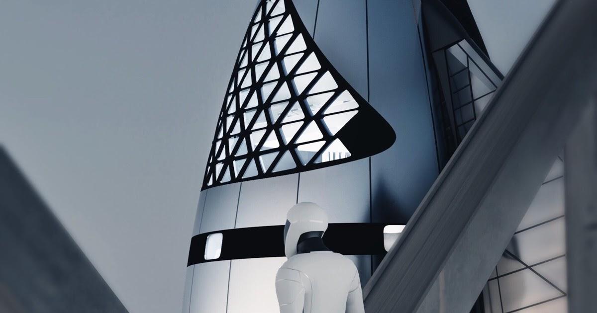 Starman waiting to board a Starship flight