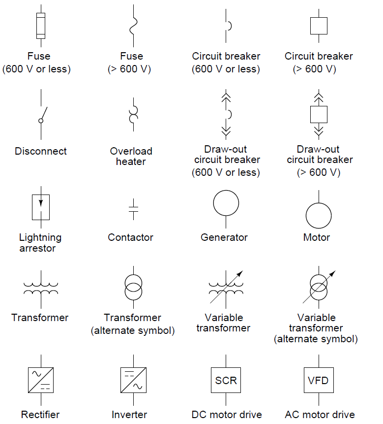 diagram piping line diagram symbols full version hd quality